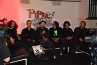 Clash-To-Me-racconto-punk-di-povincia-Piper-Club-Roma