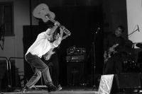 Clash-To-Me-racconto-punk-di-povincia-con-andrea-merendelli-02