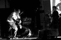 Clash-To-Me-racconto-punk-di-povincia-con-andrea-merendelli-03