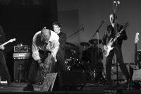 Clash-To-Me-racconto-punk-di-povincia-con-andrea-merendelli-05