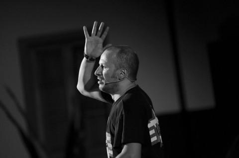Clash-To-Me-racconto-punk-di-povincia-con-andrea-merendelli-10