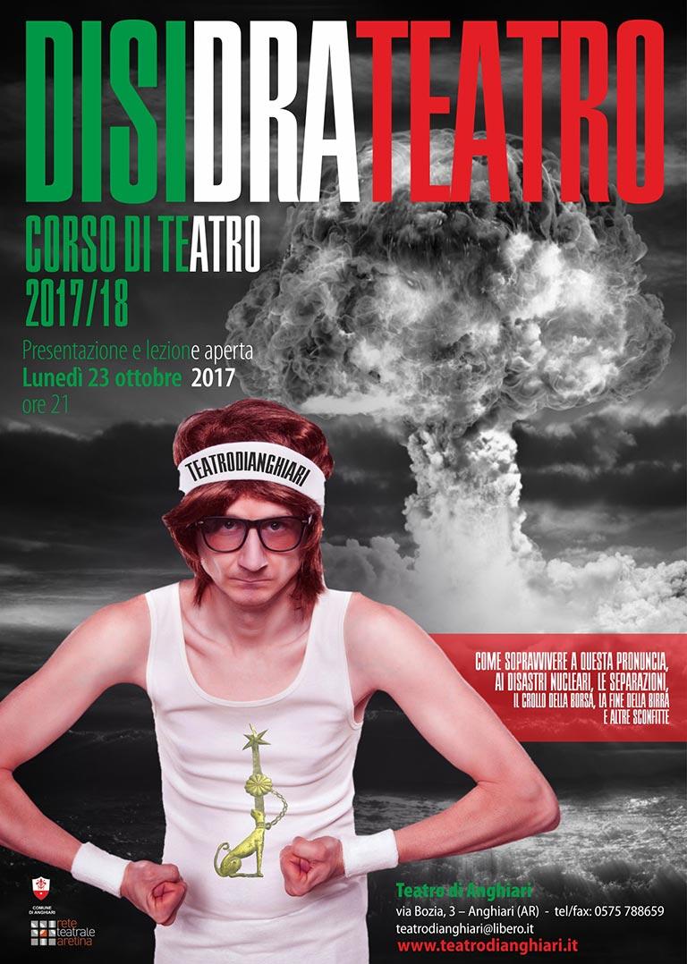 Locandina-Corsi-Teatro-2017-2018-DISIDRATEATRO