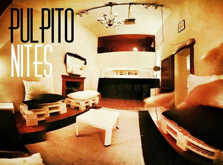 Pulpito-Nites-pulpito-accademico-teatro-di-anghiari