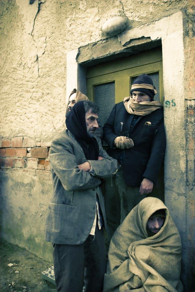 Renicci-campo-internamento-fascista-Anghiari-02