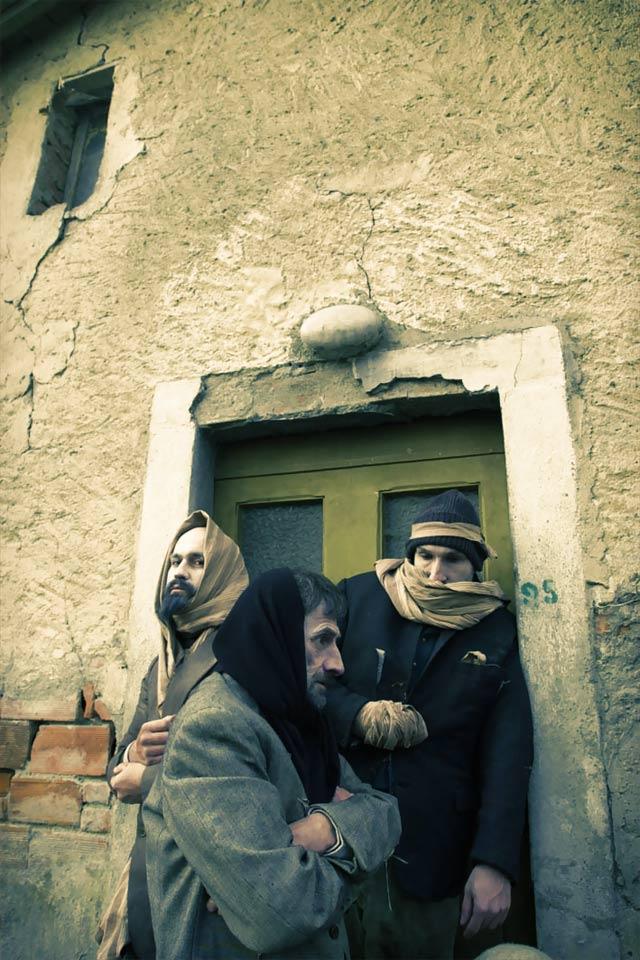 Renicci-campo-internamento-fascista-Anghiari-03