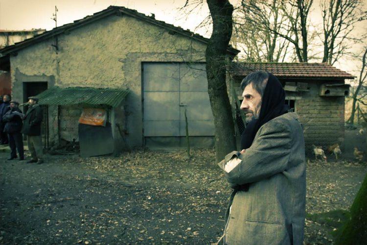 Renicci-campo-internamento-fascista-Anghiari-07
