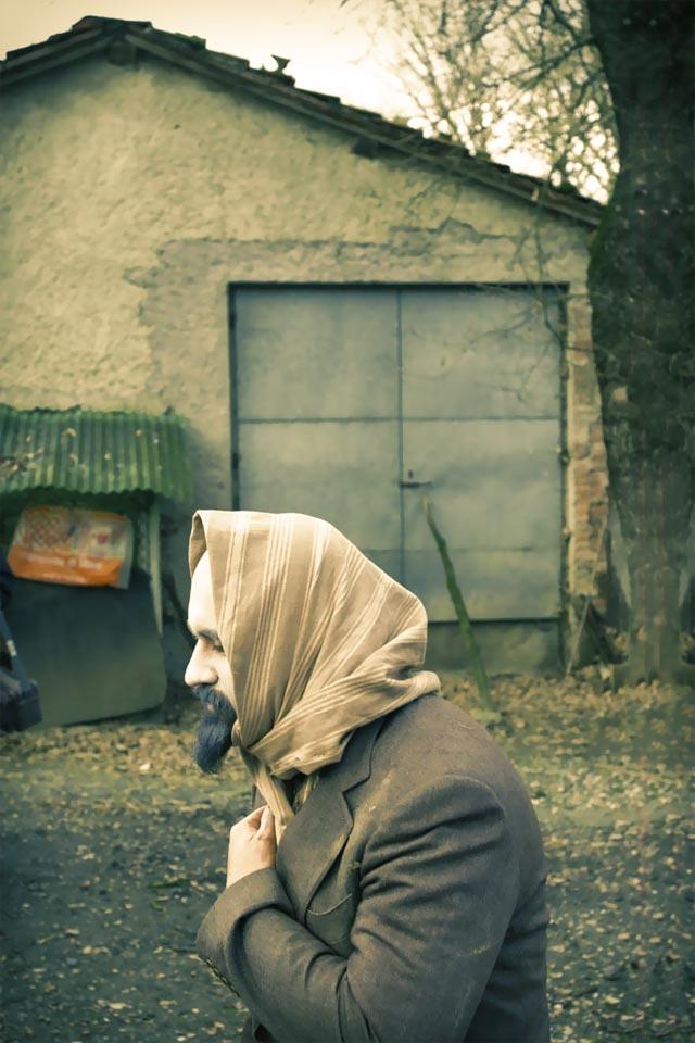 Renicci-campo-internamento-fascista-Anghiari-09