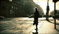 The-Stranger-progetto-Unione-Europea-Teatro-Anghiari