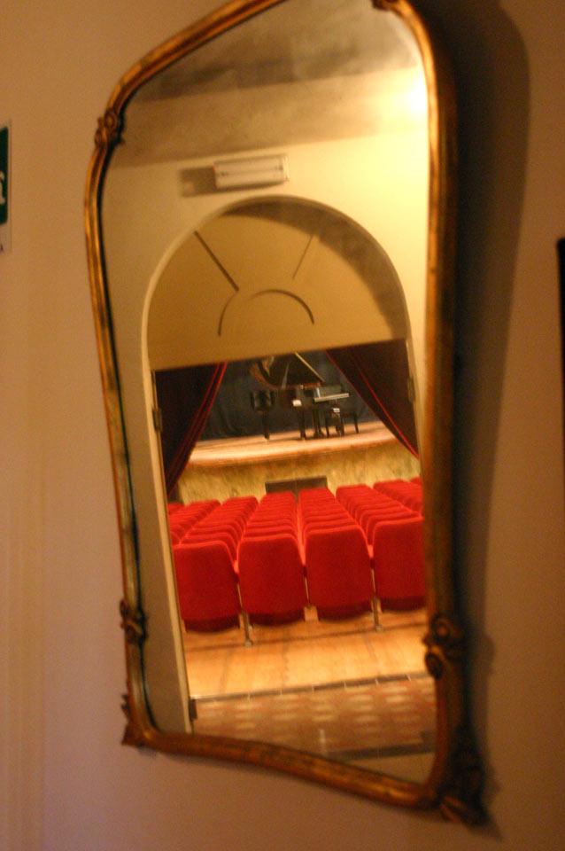 interno-teatro-anghiari-teatro-comunale-dei-ricomposti-04