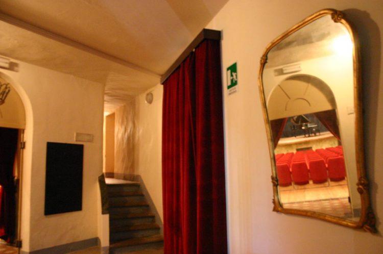 interno-teatro-anghiari-teatro-comunale-dei-ricomposti-05