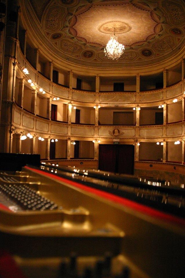 interno-teatro-anghiari-teatro-comunale-dei-ricomposti-20