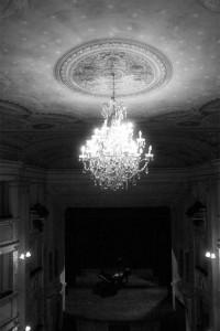 lampadario-anitco-teatro-anghiari-teatro-Vittorio-Emanuele-II
