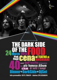 locandina-Dark-side-of-the-food-cena-djs-teatro-anghiari