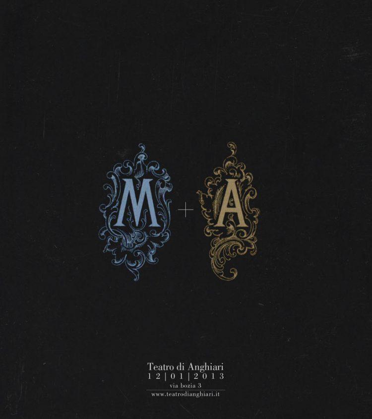 locandina-concerto-M+A-teatro-anghiari-12.01.2013