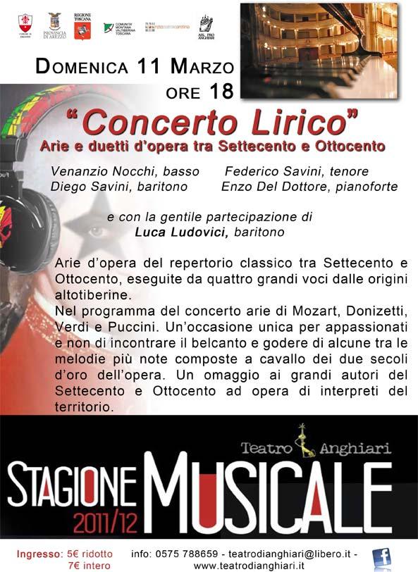 locandina-concerto-lirico-con-baritono-ludovici-teatro-anghiari-stagione-musicale-2011-12