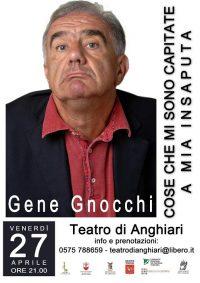 locandina-gene-gnocchi-teatro-anghiari