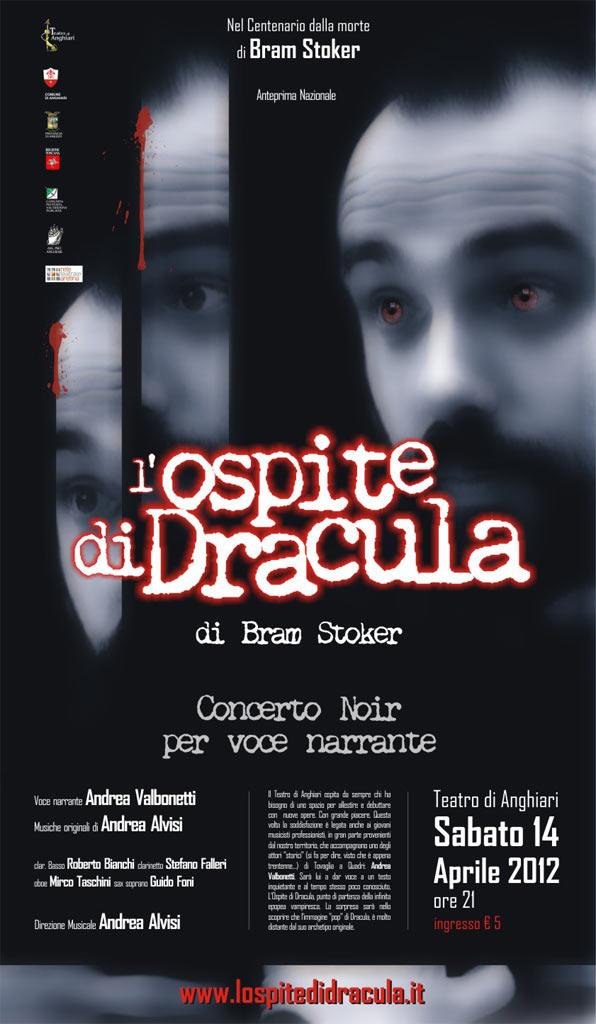 locandina-ospite-di-dracula-concerto-noir-valbonetti-teatro-anghiari-2012