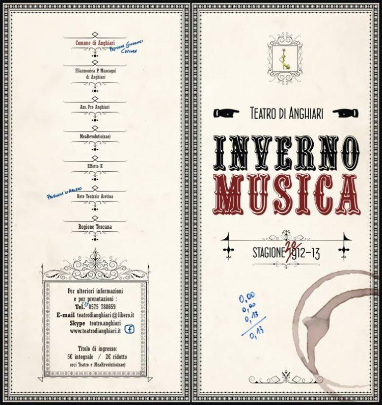 locandina-pieghevole-stagione-musicale-2012-2013-teatro-anghiari