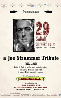 locandina-tributo-Joe-Strummer-teatro-anghiari-29-dicembre