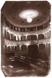 platea-e-ordini-teatro-anghiari-Accademia-dei-Ricomposti
