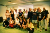 storytelling-progetto-UE-voices-across-boundaries-Oslo