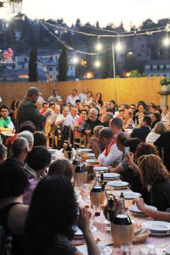 tovaglia-a-quadri-2009-poggiolino-anghiari-1