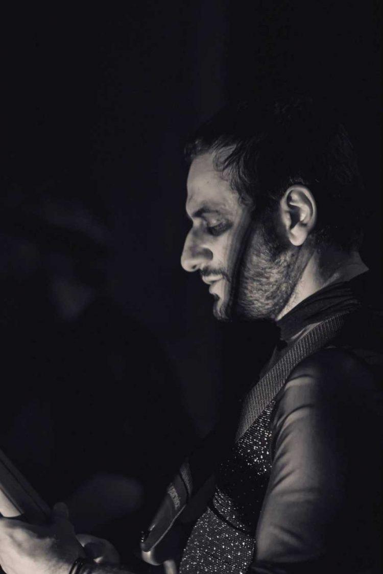 carnevale-a-teatro-teatro-di-anghiari-2014 (110)