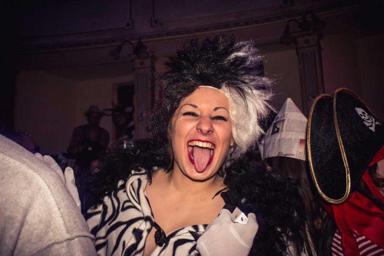 carnevale-a-teatro-teatro-di-anghiari-2014 (113)