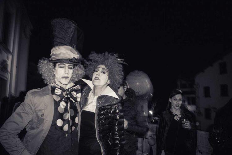 carnevale-a-teatro-teatro-di-anghiari-2014 (115)