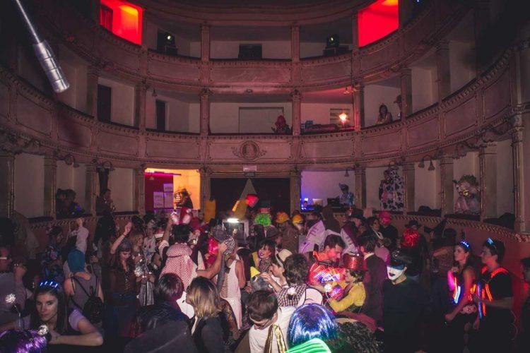 carnevale-a-teatro-teatro-di-anghiari-2014 (117)