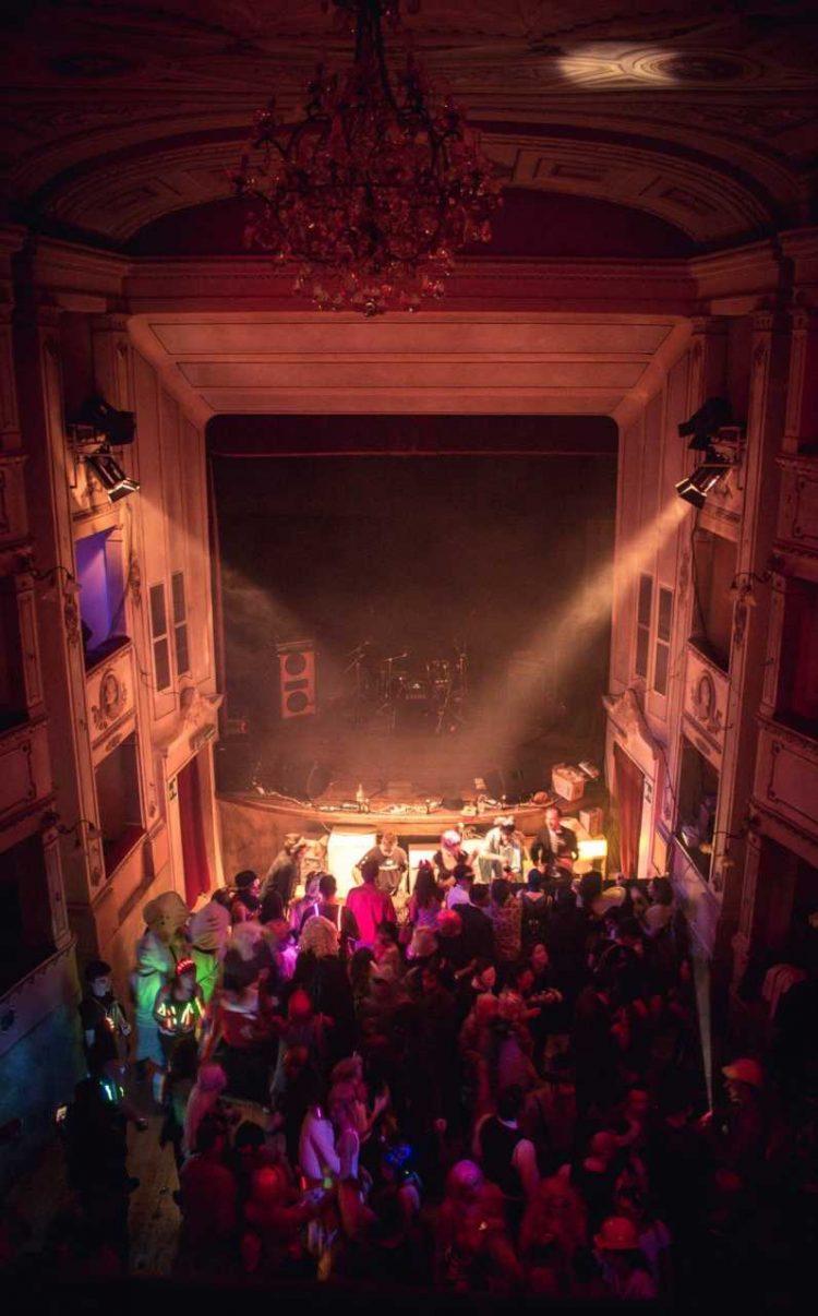 carnevale-a-teatro-teatro-di-anghiari-2014 (123)