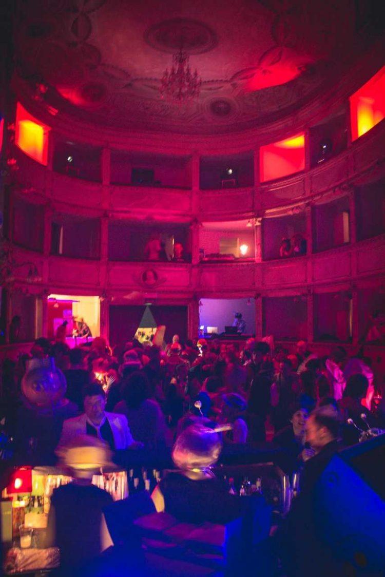 carnevale-a-teatro-teatro-di-anghiari-2014 (135)
