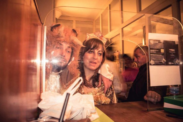 carnevale-a-teatro-teatro-di-anghiari-2014 (151)