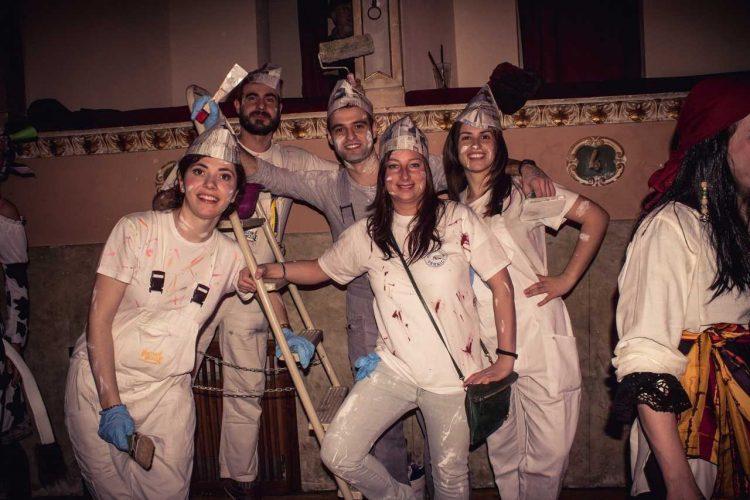 carnevale-a-teatro-teatro-di-anghiari-2014 (166)
