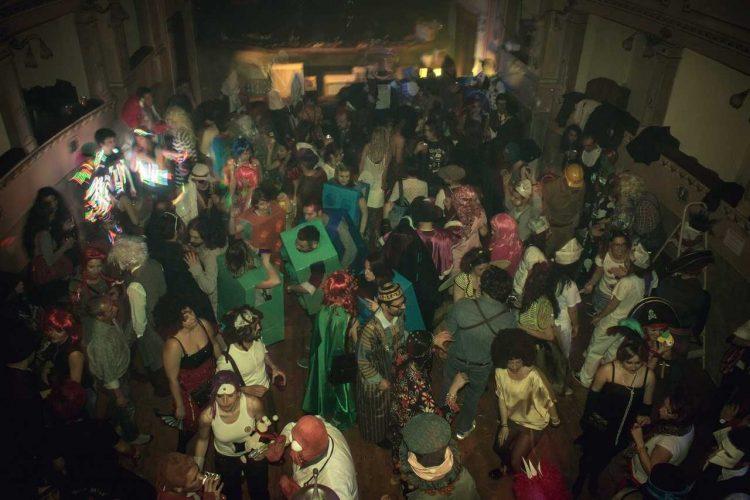 carnevale-a-teatro-teatro-di-anghiari-2014 (38)
