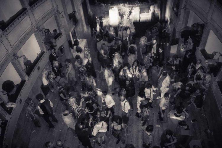 carnevale-a-teatro-teatro-di-anghiari-2014 (39)