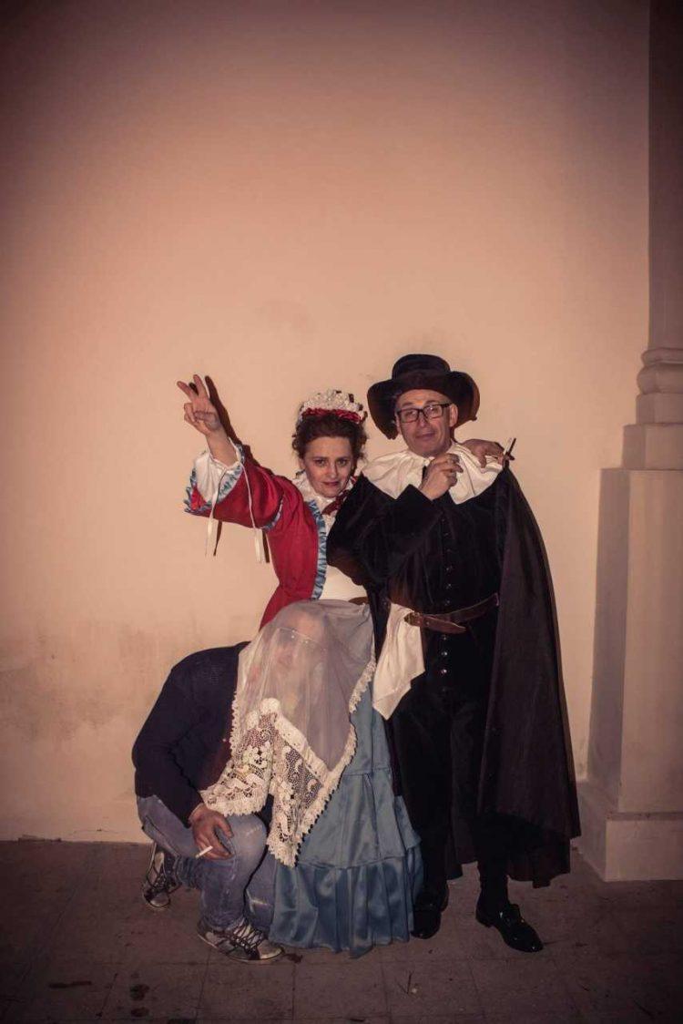 carnevale-a-teatro-teatro-di-anghiari-2014 (47)