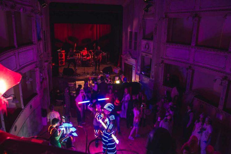 carnevale-a-teatro-teatro-di-anghiari-2014 (54)