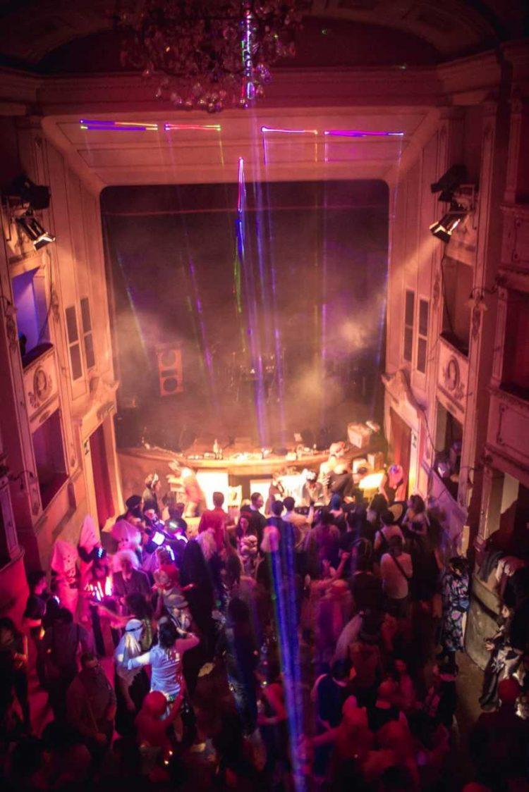 carnevale-a-teatro-teatro-di-anghiari-2014 (56)