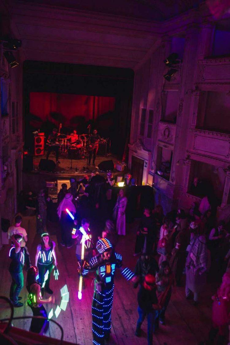 carnevale-a-teatro-teatro-di-anghiari-2014 (62)
