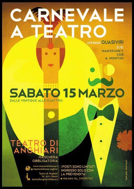 carnevale.teatro.di.anghiari.2014
