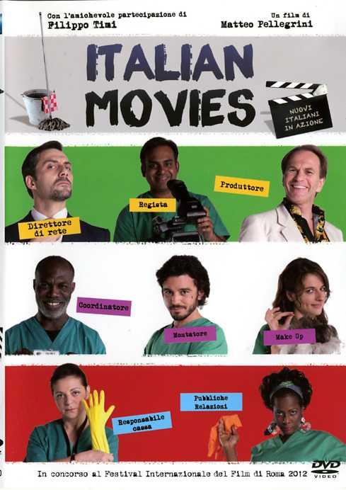 italian-movies-teatro-di-anghiari