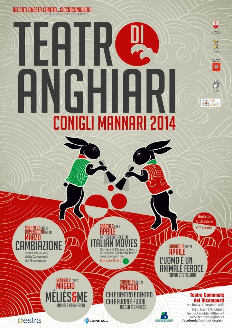 locandina-stagione-teatrale-conigli-mannari-2014