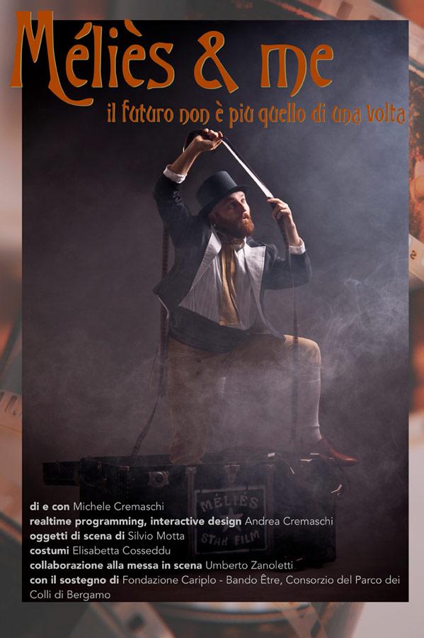 Méliès-&-me-locandina-teatro-di-anghiari