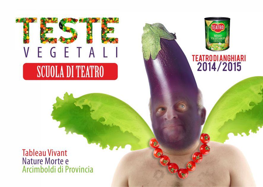 teste-vegetali-scuola-di-teatro-anghiari