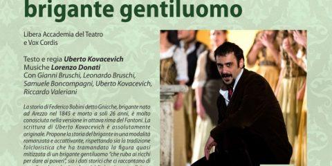 gnicche-brigante-gentiluomo-teatro-di-anghiari