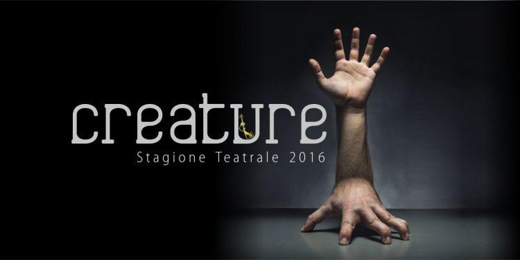 slider_creature_teatro_2016