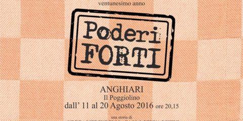 tovaglia-a-quadri-2016-poderi-forti-locandina2016
