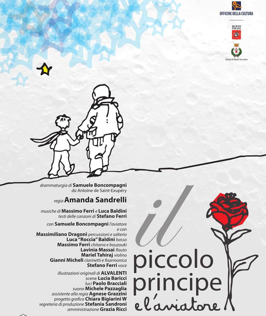 il-piccolo-principe-e-laviatore_teatro_anghiari
