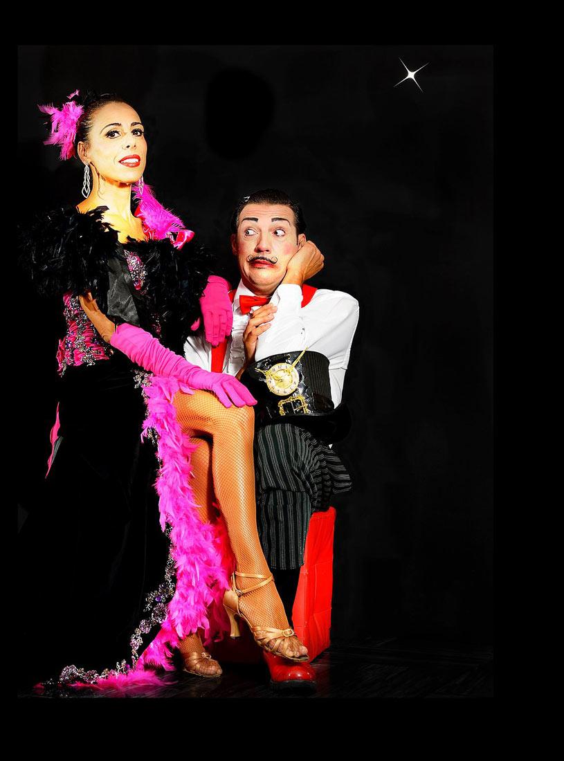 A-Clown-Fairytale-Dandy-Danno-Diva_02